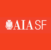 AIA San Francisco