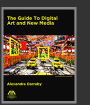The Guide to Digital Art and Media